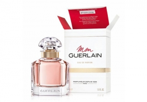 1280px_guerlain_categorie_inpack_1