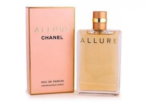 allure_100ml_edp_5165cc5f61d57
