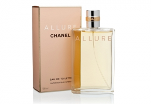 allure_100ml_edt_5165cbe330f8b