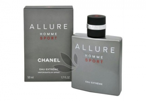 allureextre1._allure-homme-sport-eau-extreme-by-chanel
