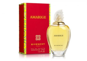 amarige_100ml_ed_516c5bb656e1d