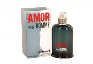 amor_pour_homme__75ml