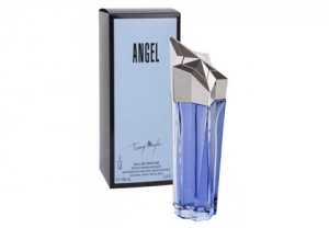 angel_100ml_edp_5173e65cda80b