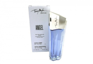 angel_100ml_test_5173e6871c17b