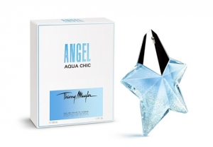 angel_aqua_chic__5173e51fa504f