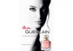 1280px_guerlain_categorie_inpack_1.jpg_product