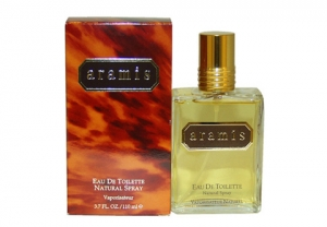 aramis_110ml_edt