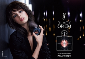black opium yves saint laurent.jpg_product