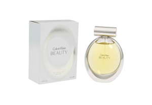 beauty_100ml_edp_5167003000f0e