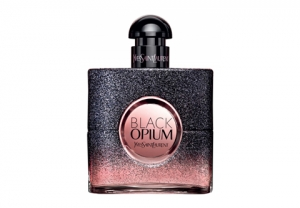 black opium floral shock.jpg_product