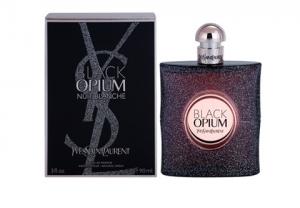 black-opium-yves-saint-laurent-eau-de-parfum.jpg