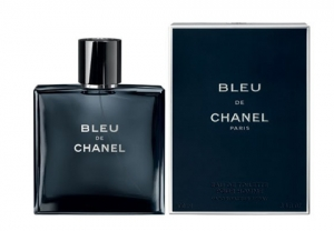 bleu_100ml_edt_51817dc0424a7