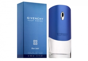 blue_label_100ml_51608ebf75cc8