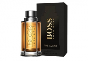 boss the scent8.jpg_product_product_product