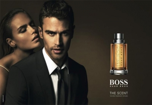 boss the scent8.jpg_product