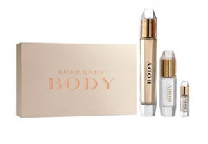 burberry-body-set