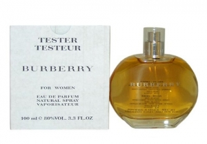 burberry-for-women-100ml-tester