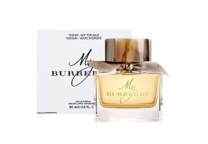 burberry-my-burberry-edp-90ml-tester