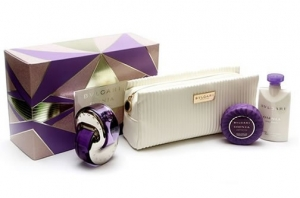 bvlgari-omnia-amethyste-4-pcs-gift-set-for-women