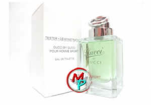 by gucci 90ml edt8