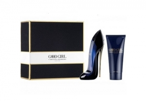 carolina-herrera-ch-good-girl-edp-50-ml-b-lot-75-ml