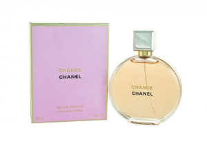chance_100ml_edp_5165de4419ffa