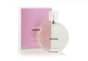 chance_100ml_edt1