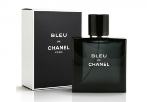 chanel-bleu-de-chanel-edt-50ml-for-man-5977406