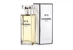 chanel-no-5-eau-premiere