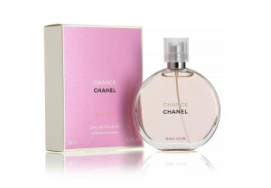 chanel_chance_eau_vive_50ml