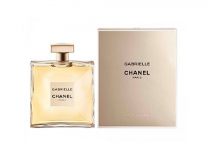chanel_gabrielle_eau_de_parfum_spray_50ml_30