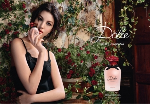 dolce gabbana dolce rosa excelsa.jpg_product