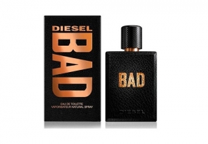 diesel-bad-eau-de-toilette-125-ml