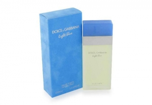 dolce--gabbana-light-blue-edt-woman-100ml-tester_748534158