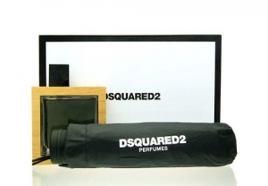 dsquared wood set.jpg_product