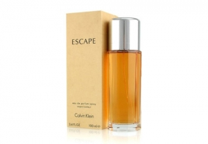 escape_100ml_edp_5167036fd0fc8