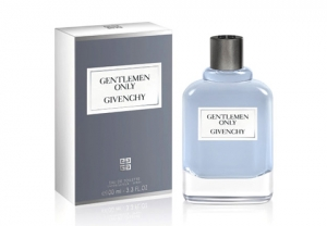 gentlemen_only_1_516090373cd84