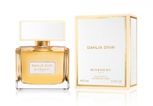 givenchy_dahlia_divin_eau_de_parfum_spray_75ml_1405000203_main