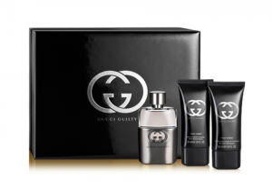 gucci_guilty_set_5187bb04eb12a