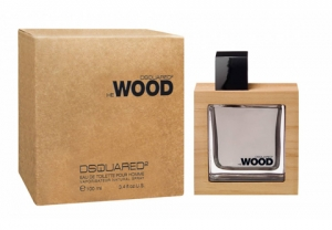 he_wood_100ml_ed_516083d5cf0f7