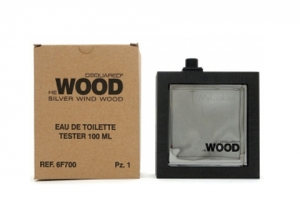 he_wood_100ml_te_516baa3888903