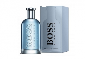 hugo-boss-bottled-tonic 200ml