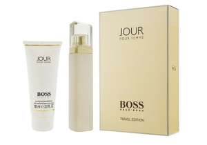 hugo-boss-jour-travel-edition-coffret-2-pcs-gift-set-for-women