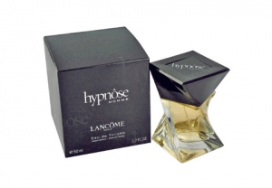 hypnose_50ml_edt_51739bf982c90