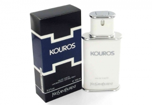 kouros_100ml_edt_5163aea5dad24