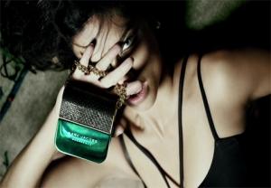 marc_jacobs_decadence_eau_de_parfum_spray.jpg_product