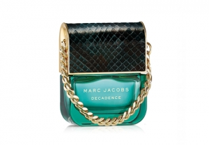 marc_jacobs_decadence_eau_de_parfum_spray