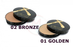 max-factor-bronzing-powder-puder