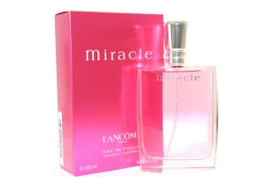 miracle_100ml_ed_5173a3bff3870