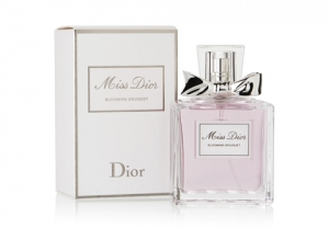 miss dior blooming bouquet christian